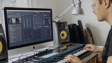 Photo of Roli Studio plugins are now available without hardware restriction