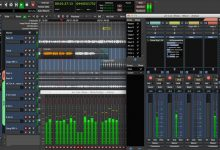 Photo of Ardour 6 Open Source DAW Brings Numerous Improvements