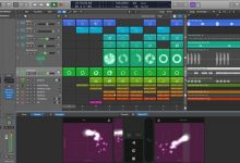 Logic Pro X 10.5 New Update