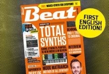 Photo of Get 1st English Edition of Beat Magazine For Free!
