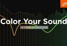 Photo of Bitwig Studio 3.2 DAW New Update Has Been Released