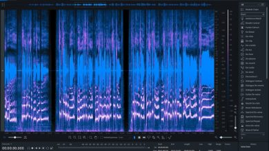 Photo of iZotope Releases RX 8 – New Flagship Spectral Audio Editor