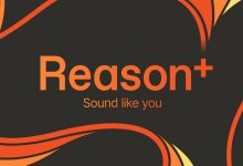 Reason + and Companion