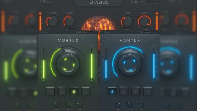 Diablo-Vortex-FREE Plugins