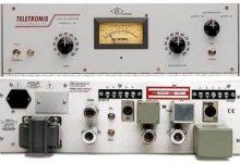 Free LA2A Compressor Plugins