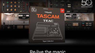 TASCAM-TAPE-MACHINES